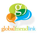 Global Friend Link